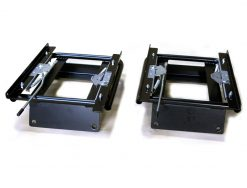 Mounts for 93–04 Ford Ranger.