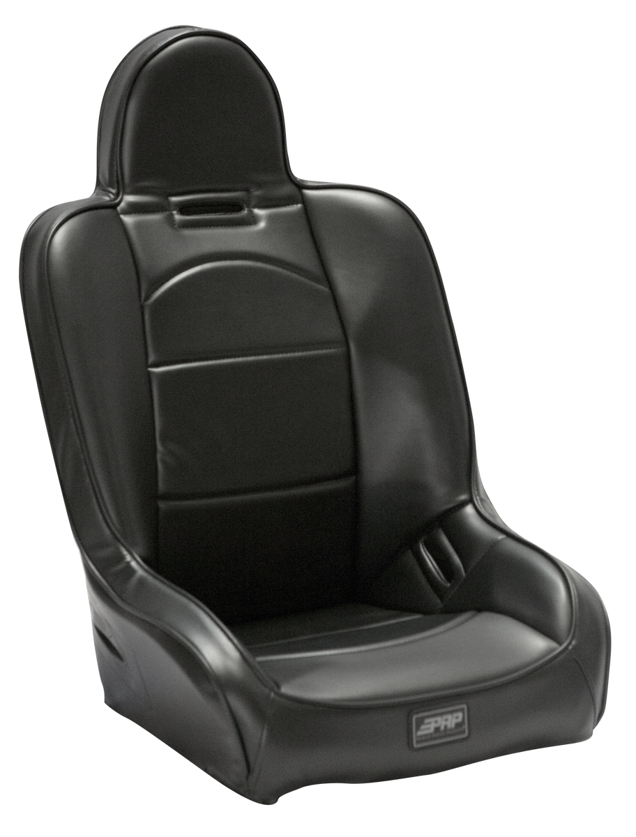 Rhino replacement seat prp seats