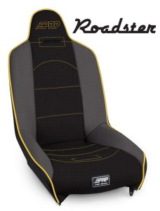 Roadster Highback