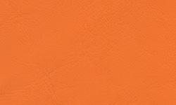 207 Daytona Orange Vinyl