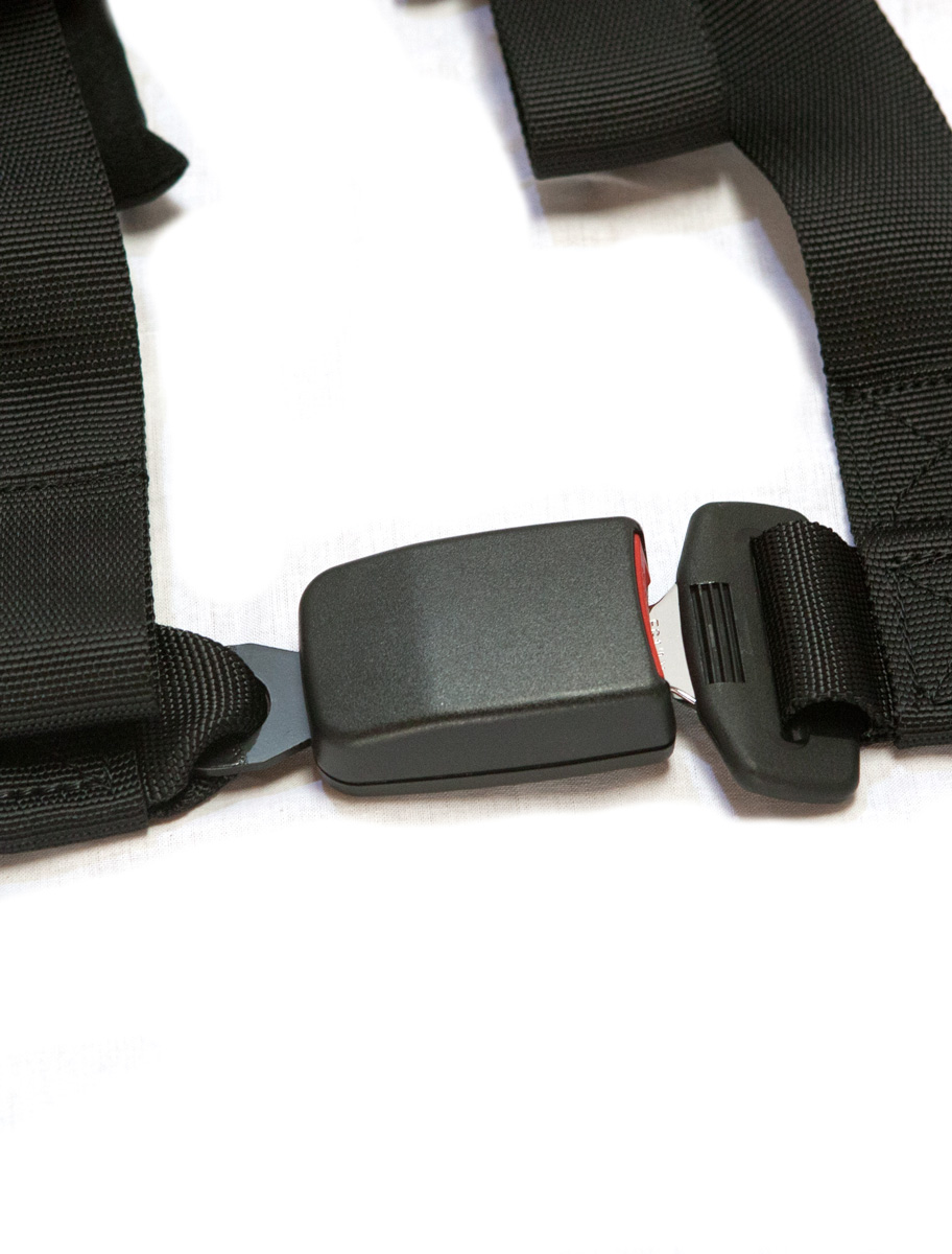 custom crawler harness blades custom walleye harness blades elsavadorla