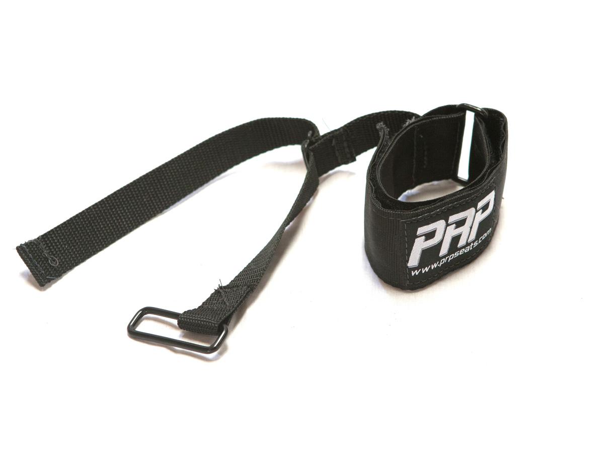 Polaris atv accessories