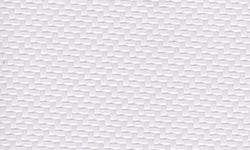 213 Carbon Fiber White