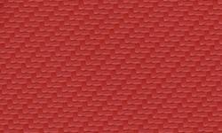 214 Carbon Fiber Red