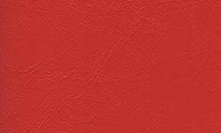 237 Havasu Red