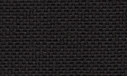 50 Black Tweed
