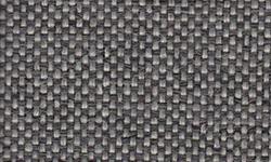 51 Tuxedo Gray Tweed