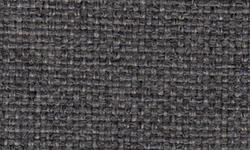 54 Graphite Tweed
