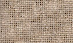 62 Malibu Sand Tweed