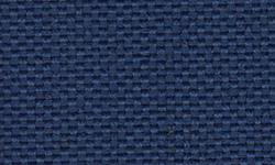 71 Catalina Blue Tweed