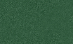 K - Emerald Green
