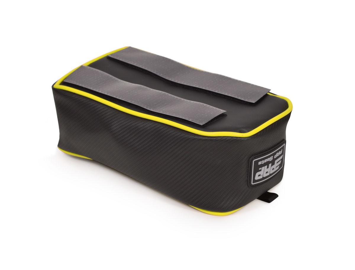 Yamaha yxz 1000 r center console bag for Yamaha capital one customer service