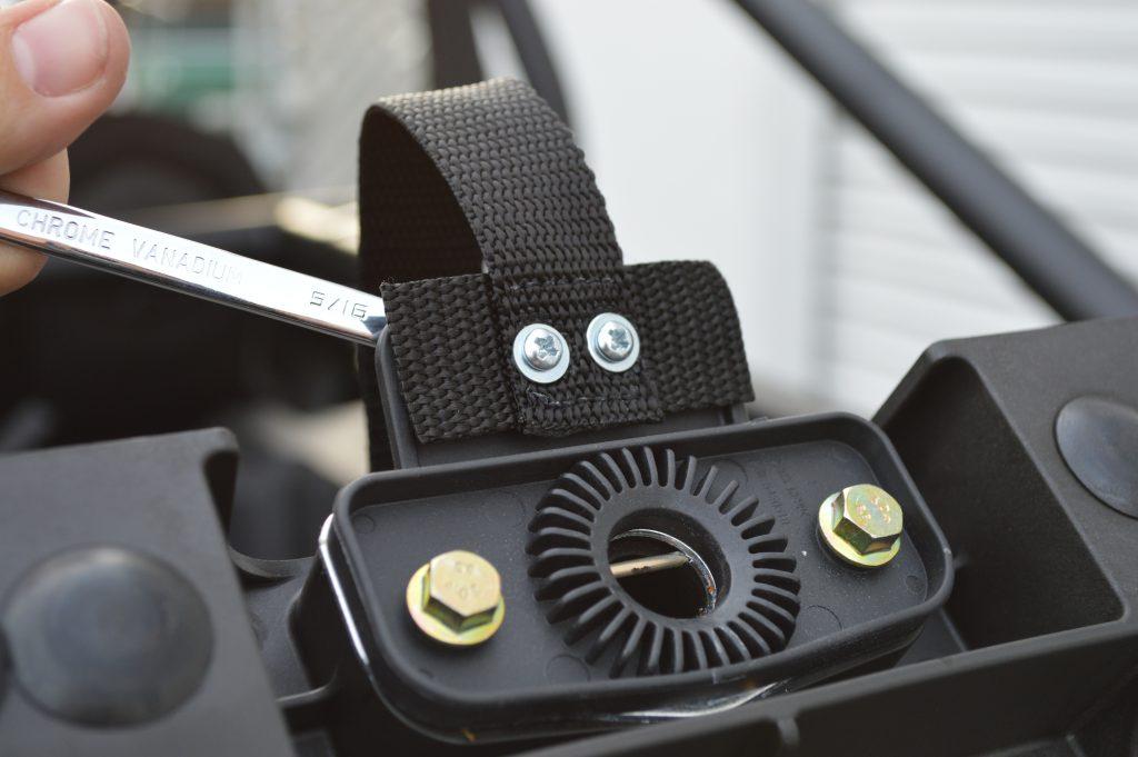 polaris wire harness delete street rod wiring harness