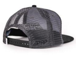 PRP Racing Hat