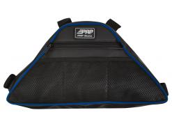 Wolverine Center bag Blue