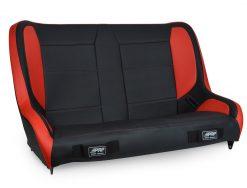 Elite Series Bench Seat