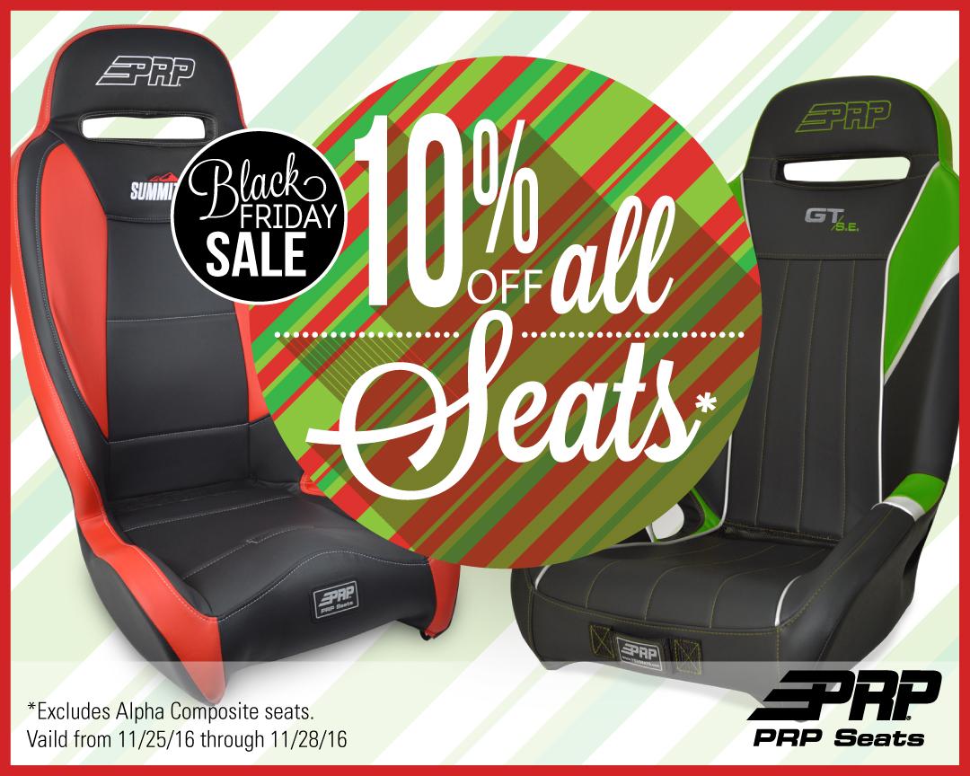 Black friday deals car seats