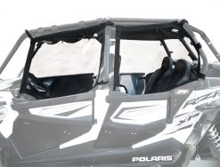 Polaris RZR XP 4 1000 Window Nets