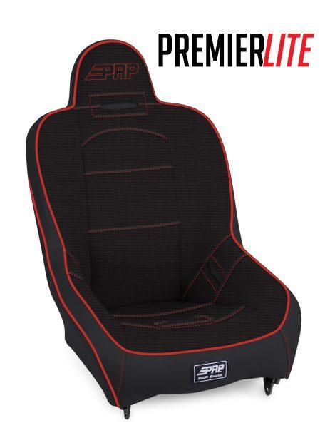Premier-Lite_Red
