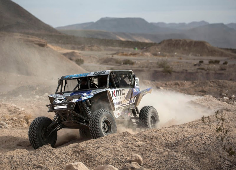 Jeremiah Staggs Mint 400 (Feature Image)