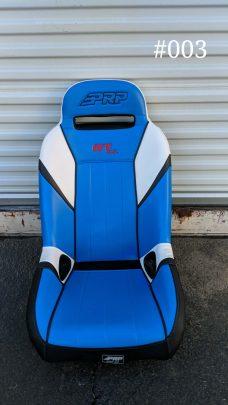 RZR-1000-GTSE-Air-Lumbar-Single-Seat