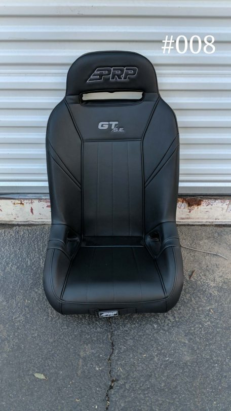 RZR-1000-GTSE-Single-Seat