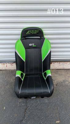 Teryx4-GTSE-Front-Seat-Pair