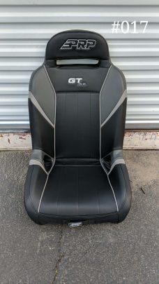 RZR-1000-GTSE-Extra-Wide-Single-Seat