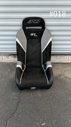 RZR-1000-GTSE-Seat-Pair