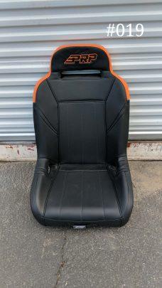 RZR-1000-GTSE-Extra-Wide-Seat-Pair