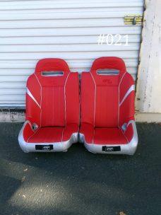 RZR-50-50-Bench-Seats