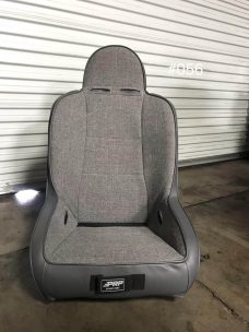 RZR 1000 Highback Extra Wide Pair of Seats in Warehouse Deals