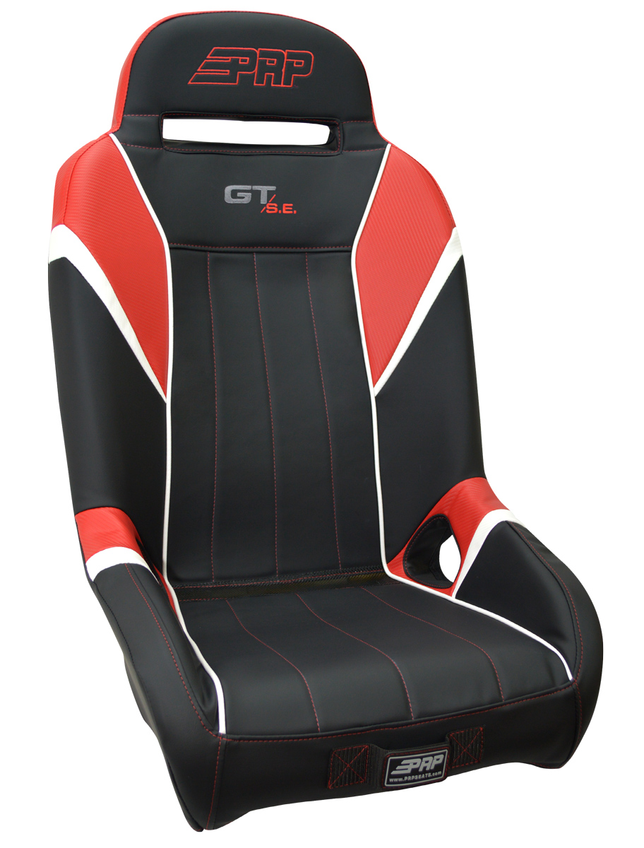 Off Road Racing Bench Seats