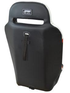 GT S.E. pull tab