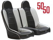 RZR 50 50 bench seat