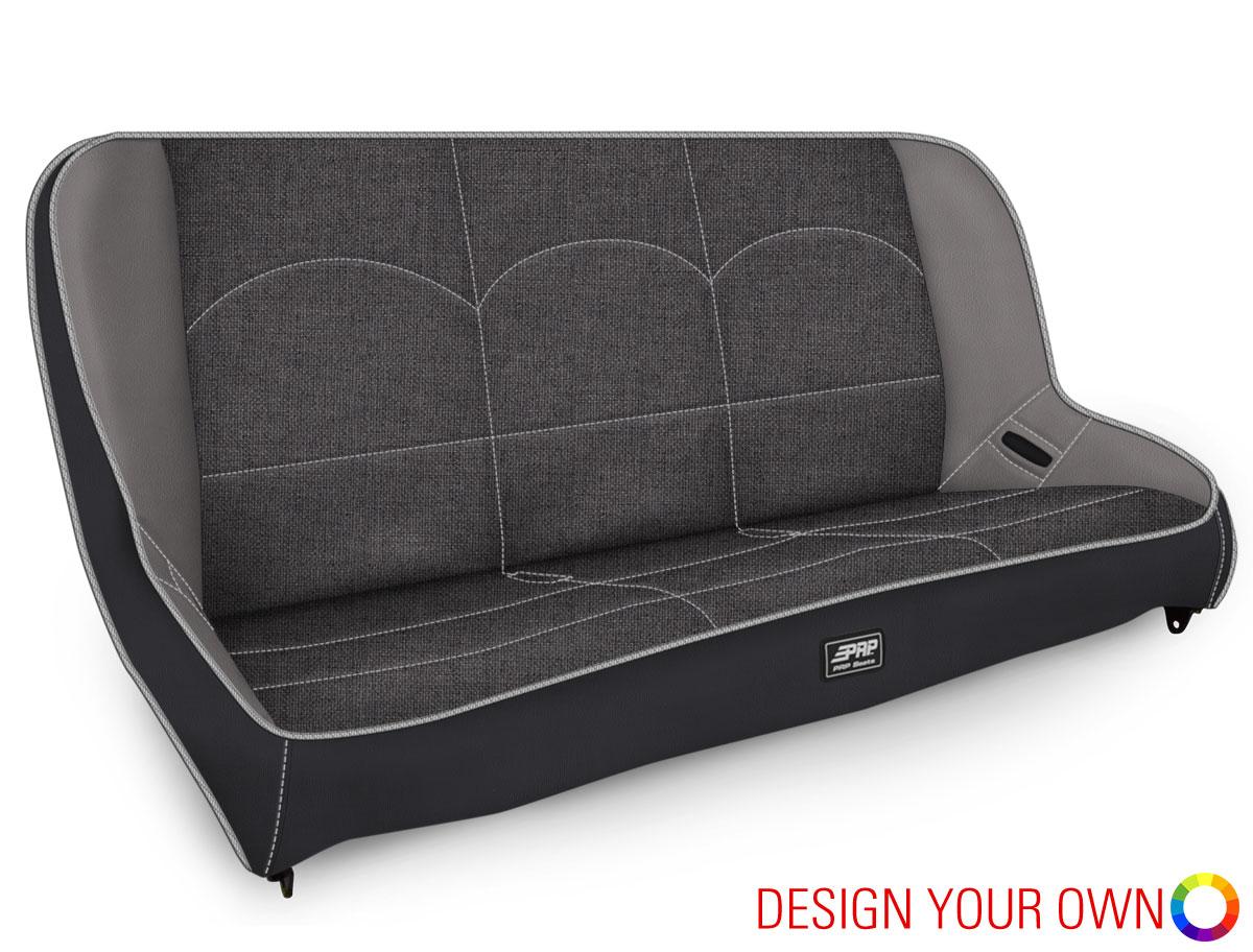 Fabulous Custom Bench Seat 49 68 Beatyapartments Chair Design Images Beatyapartmentscom