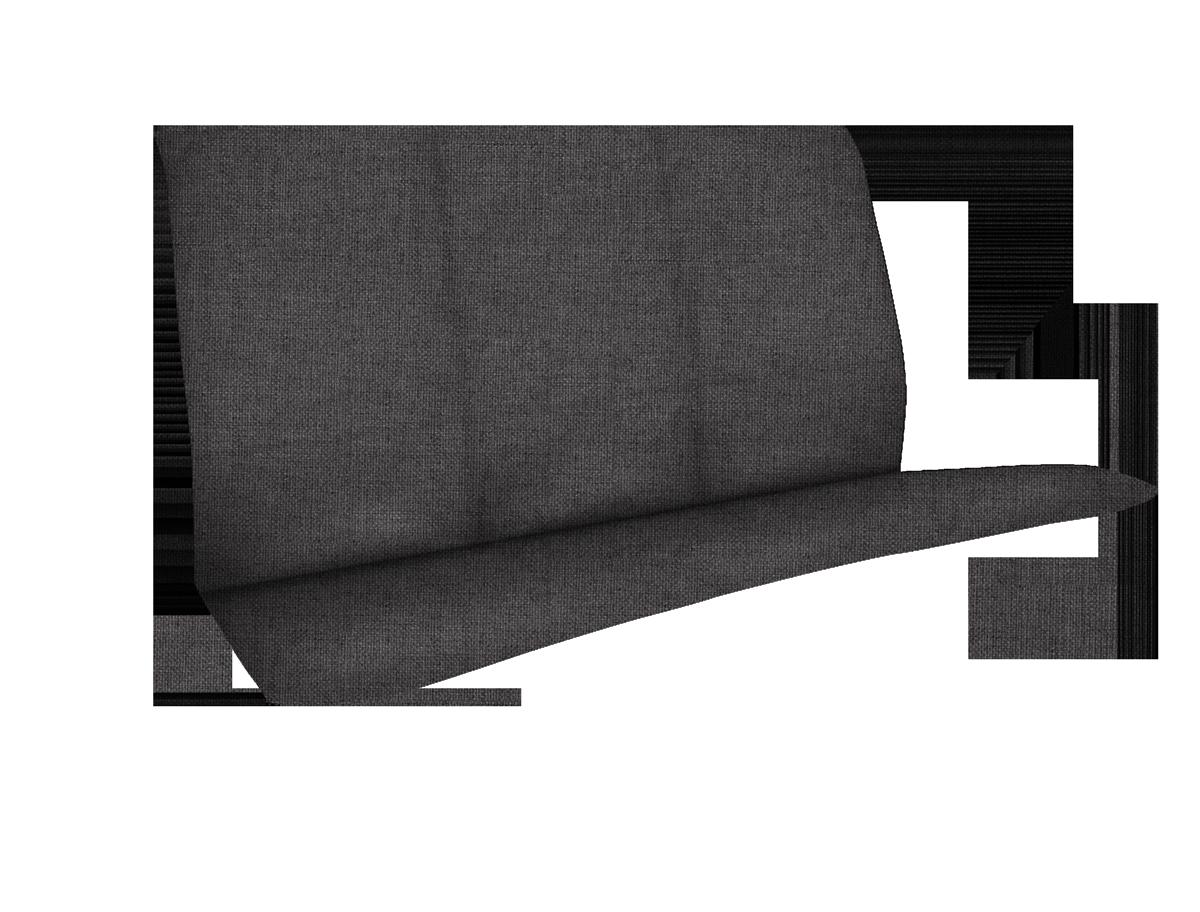 Pleasing Custom Bench Seat 30 36 Beatyapartments Chair Design Images Beatyapartmentscom