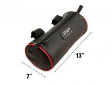PRP Buggy Bag Measurements
