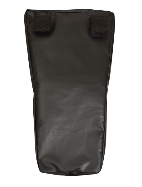 XP 1000 Center Bag reverse side