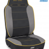 Enduro Highback Seat