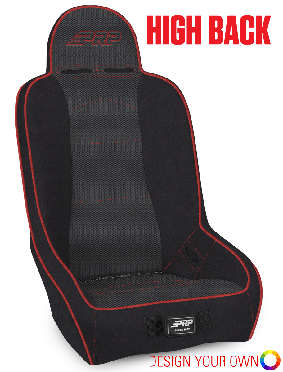 Sensational High Back Suspension Seat Spiritservingveterans Wood Chair Design Ideas Spiritservingveteransorg