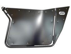 RZR 570/800/900 Doors