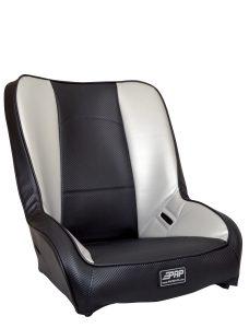Rhino Low Back suspension seat