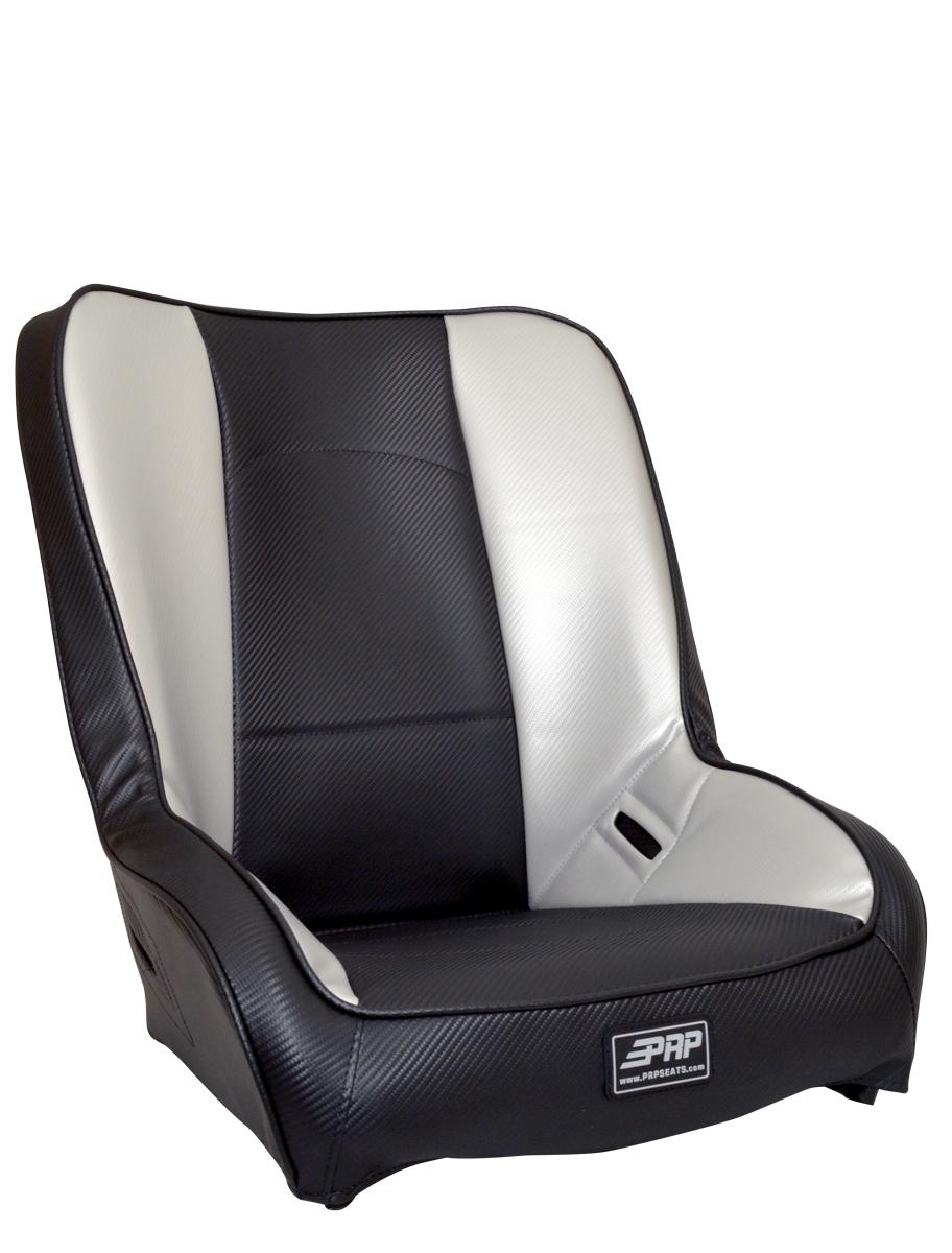 Rhino Replacement Seat Prp Seats