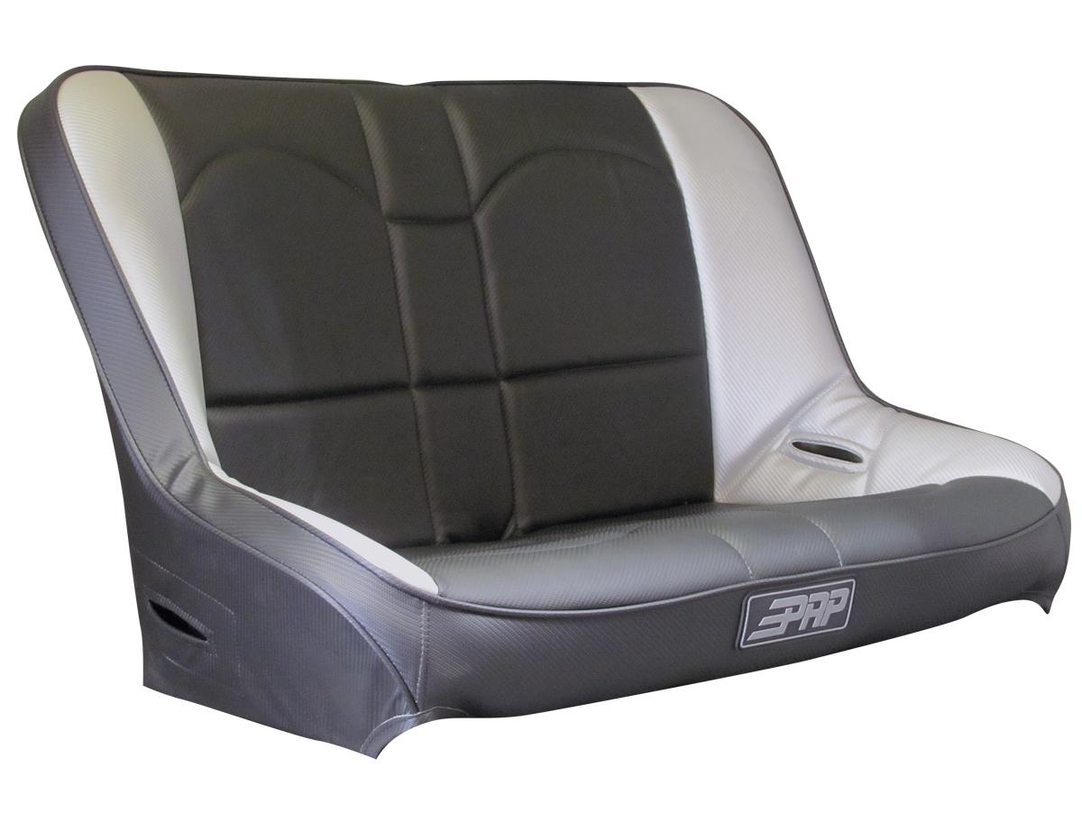 Bench Seat   PRP Seats
