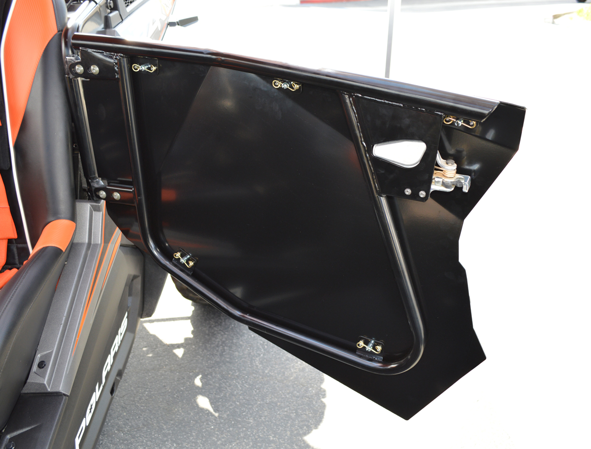Suspension Bench Seat moreover 50301527 as well 6629936447 further Rzr Xp 1000 2 Door Set as well 2015 Chevrolet Silverado 1500 4x4 Lt 4dr Double Cab 65 Ft Sb Wz71 30071345. on custom window seats with storage