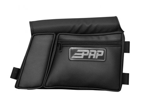 Door bag for PRP Doors