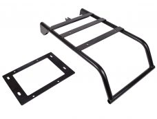 Can-Am Mounts