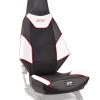 Slingshot Seat Cover
