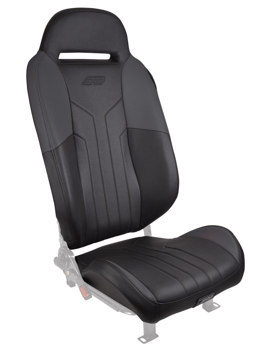 Suspension Seat for Polaris Slingshot - Pair   PRP Seats